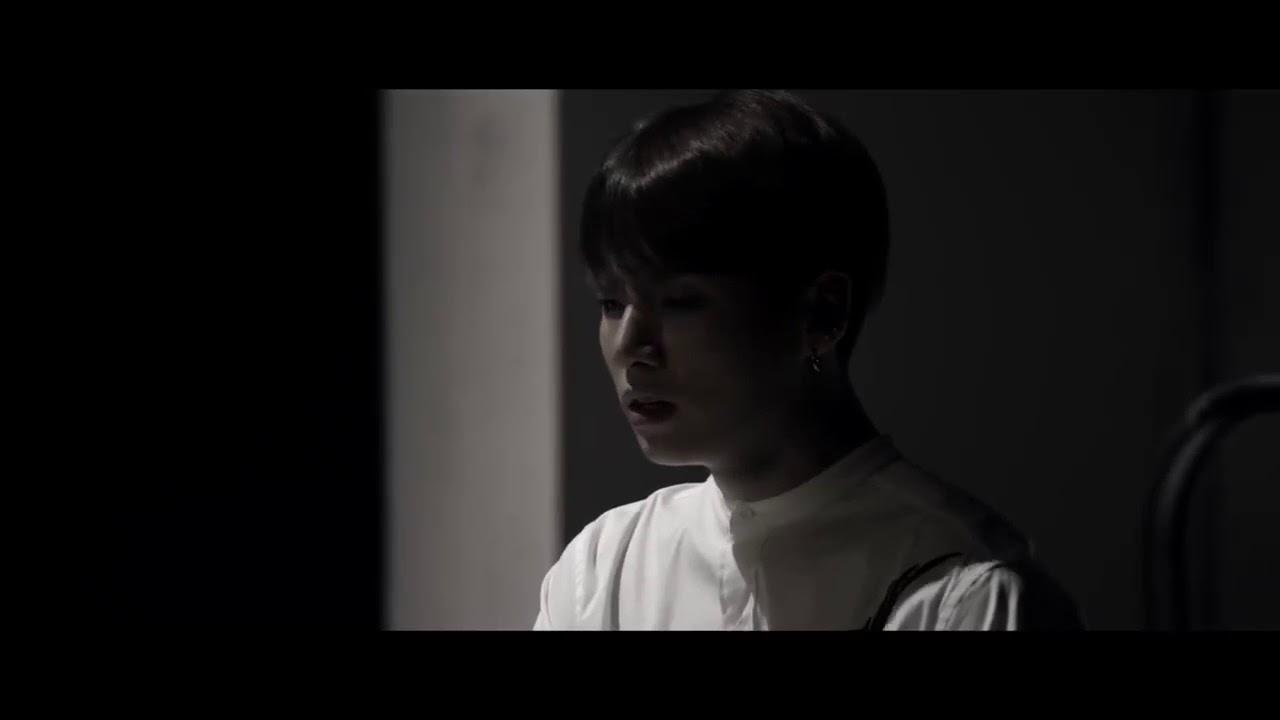 the borrowing of bones - Chapter 1 - Anonymous - 방탄소년단