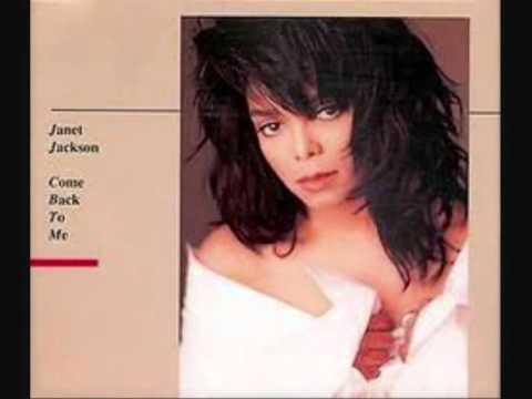 Janet Jackson-Rhythm Nation 1814-The Interludes