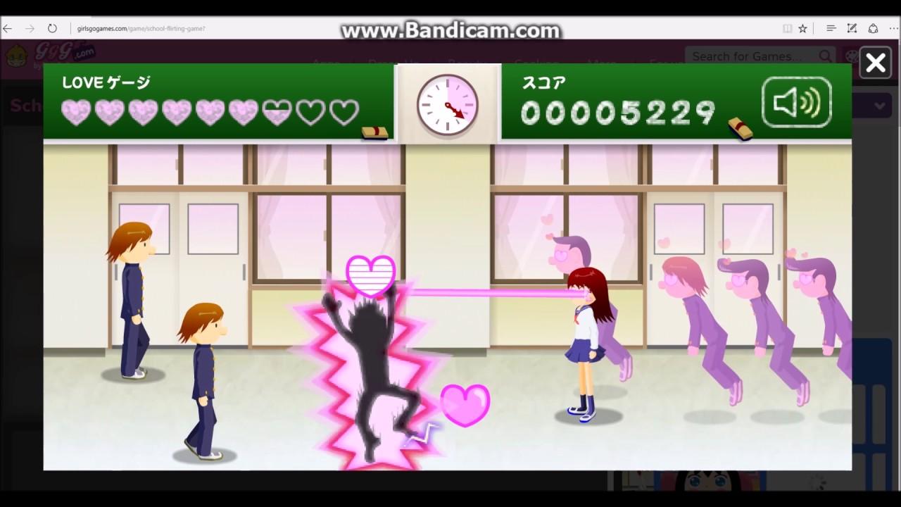 flirting games ggg 2 full games full