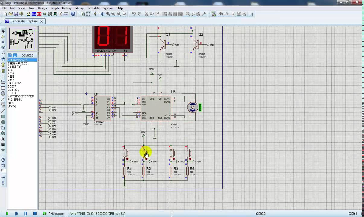 Charming Eagle Professional Ideas - Electrical and Wiring Diagram ...