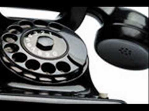 jadoo da telephone lagya [hans raj hans]