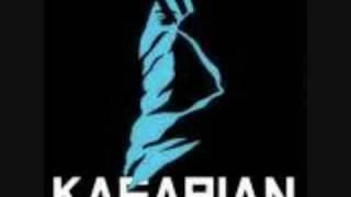 Kasabian - L.S.F