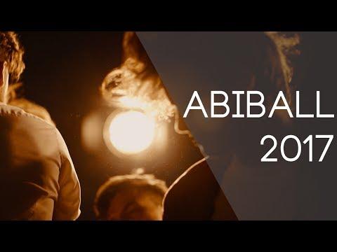 LGA Abiball 2017 - Official After Movie - 4K