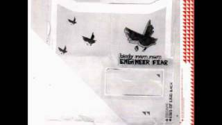 Play Engineer Fear