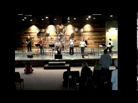 The Fathers House Myrtle Beach Live Stream