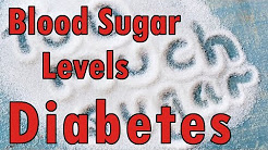 High Blood Sugar Levels During Pregnancy | New Treatment For Diabetic Foot Ulcers