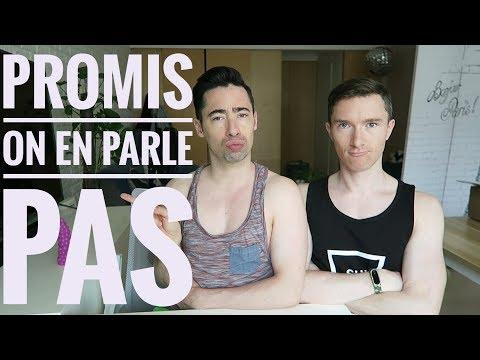 rencontre tel gay therapy à Arras