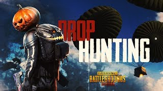 🔴LIVE STREAM - PUBG PC #BakChod Log xD