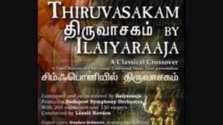 Thiruvasagam ilayaraja pollavinayan 2.wmv