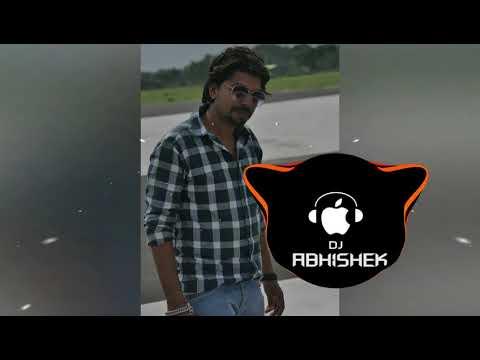 Aavaj Vadhav DJ Tula Tuzya Aaichi Shapath mix (DJ ABHISHEK)