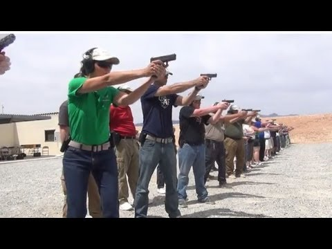 FRONT SIGHT TRAINING  PATRIOT MEMBERS SPECIAL ADDED MEMBER BENEFITS
