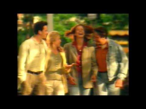 Veltins - Alte TV Werbung