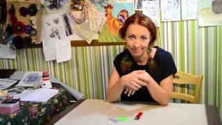видео Вискоза, модал, бамбук. В составе ткани – древесина