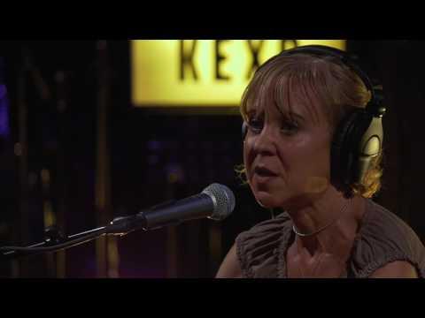 Kristin Hersh - Full Performance (Live on KEXP)