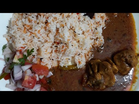 Indian Dinner Routine Simple Non Veg   Special Sunday Dinner Routine   INDIAN DINNER ROUTINE 2018