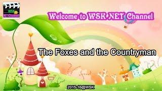 2016-17 WSK NET Channel - The