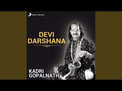 Top Tracks - Kadri Gopalnath