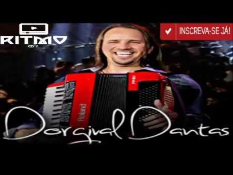 DORGIVAL DANTAS-ACÚSTICO-NOVEMBRO-2016-(NOVO CD)