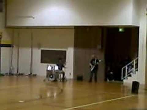 Band seven oak middle school .