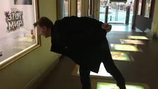 Смотреть клип Алёна Швец - Мальчик Из Питера