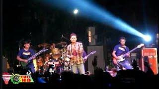 Download Lagu Mutiara Hidupku - Voc. Andy KDI Feat OM.ADELLA Live In Gofun Bojonegoro mp3
