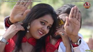 BAN GELU SHREEDEVI | बन गेलु श्रीदेवी | HD New Nagpuri Song 2017 | Kayum Rumani | Poko Gaal