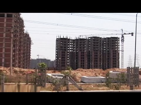Gurgaon EDC: Where has Haryana government spent Rs 12,000 Crore?