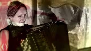 Sandrine Cantoreggi – Marie-Andrée Joerger / duo violin and accordion