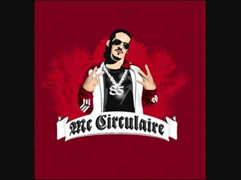 Mc Circulaire - Sodomie