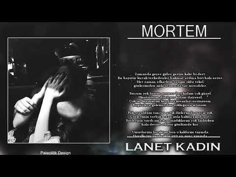 mortem---lanet-kadın-(2019/lyric-video)