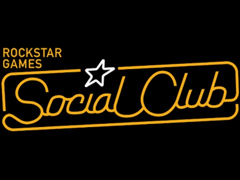 How to create a social club account for rockstar games