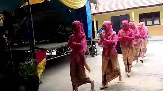 Download tari cinday