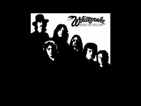 Whitesnake - Blindman (Ready An' Willing) mp3