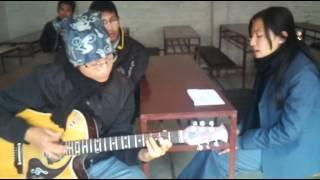 aawaz deu by mira