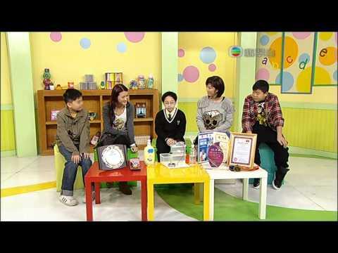 2011 03 29 放學ICU - YouTube
