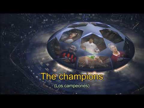 Real Madrid V Barcelona Highlights Video