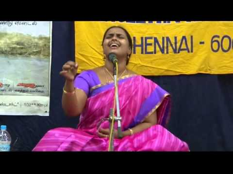 07Nallathorveenai-Maduvanti-Subramania Bharathiar