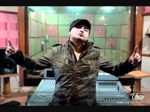 Honey Singh - Morni Banke 2011 (Remake)