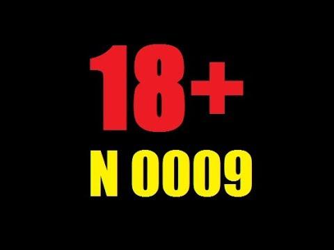 (0009) Anekdot 18+ Xdik Show / FULL Colection   DEV...  (QFURNEROV) ⁄( Tom And Ben )