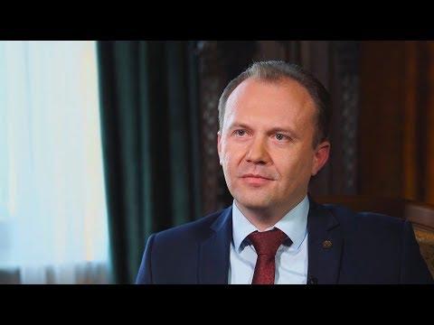 Современные технологии в управлении недвижимостью в Беларуси