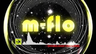 m-flo loves BENNIE K / Taste Your Stuff