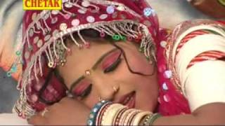 Repeat youtube video RAJASTHANI NEN SONGS 2012 FAGAN HOLI 8511578835