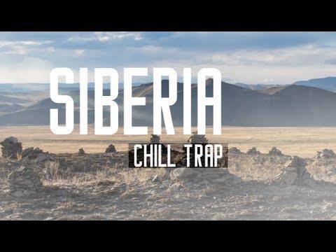 Siberia | Chill Trap Music (Altay)