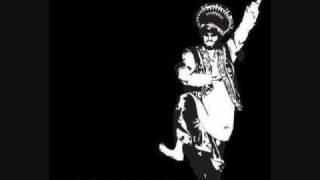 100% Nachna (Bhangra Techno Remix)