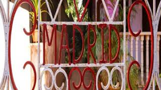 Madrid Home Guest House - Aram…