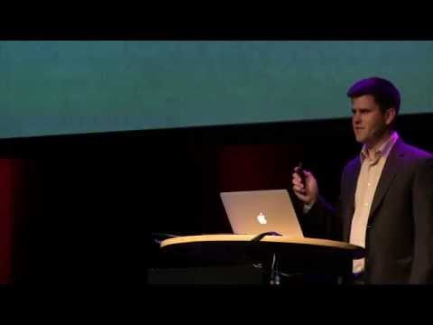 Dave Shea – A Brief History of Web Design – btconfDUS2015