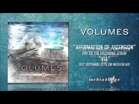 Volumes - Via [Full Album]