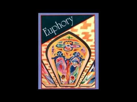 Euphory (Sharp X1) OST