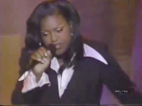 Soul Train 97' Performance - Gyrl - Get Your Groove On from B.A.P.S. Soundtrack!