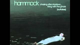 Hammock - Still Secrets Remaining thumbnail